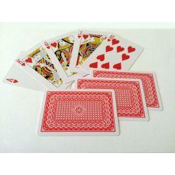Maletin de poker de 500 fichas láser Ultimate