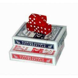 Baralhos de poker