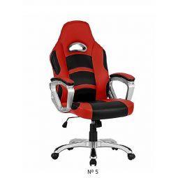 Cadeiras rotativas para mesas de poker