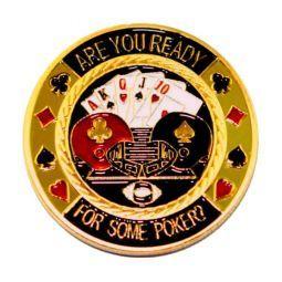 Lote de poker, maletín, barajas, timer, card guard, botón.