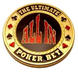 Oferta lote Maletín de poker de 500 fichas MonteCarlo