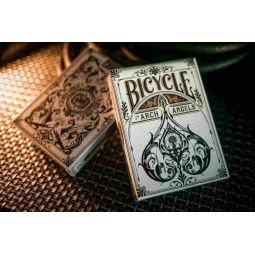 Baraja de cartas colección Bicycle mod. Archangels