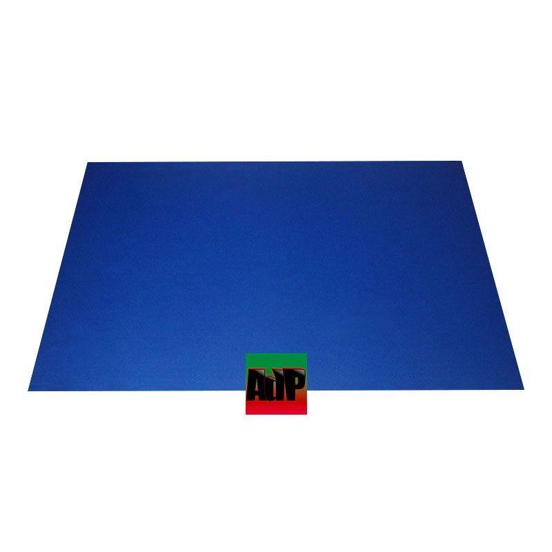 Tapete de fieltro a 140 x 90 x 0,1 cm en varios colores para juegos de cartas