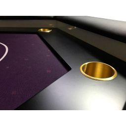 mesa-poker-exagonal-personalizable