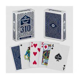 Baraja de Poker 310 de...