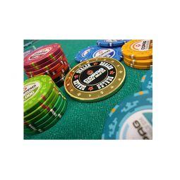 fichas de poker copag