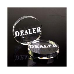 Ficha de dealer