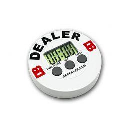 Cronômetro poker