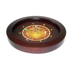 Cilindro ruleta francesa 50 cm de diametro
