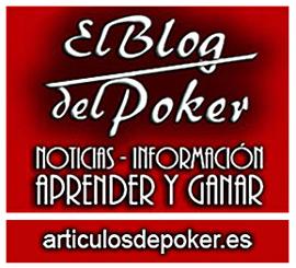 El Blog del Poker