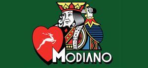 Barajas Modiano