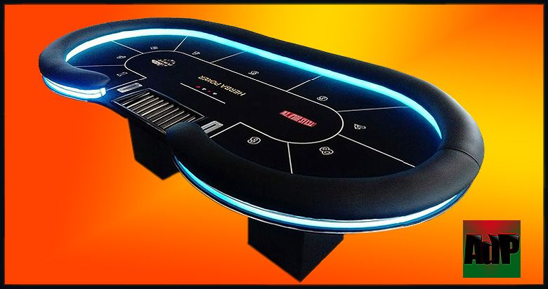 https://articulosdepoker.com/es/64-mesas-de-poker-personalizables.html